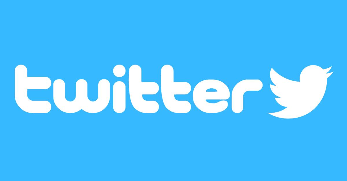 twitter hesabı açtıktan sonra, twitter hesabı nasıl açılır, twitter hesabı açma yöntemleri