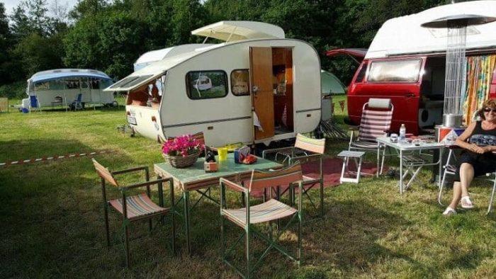 karavan kampı yapma, karavan kampı alanları, türkiyede karavan kampı yapma