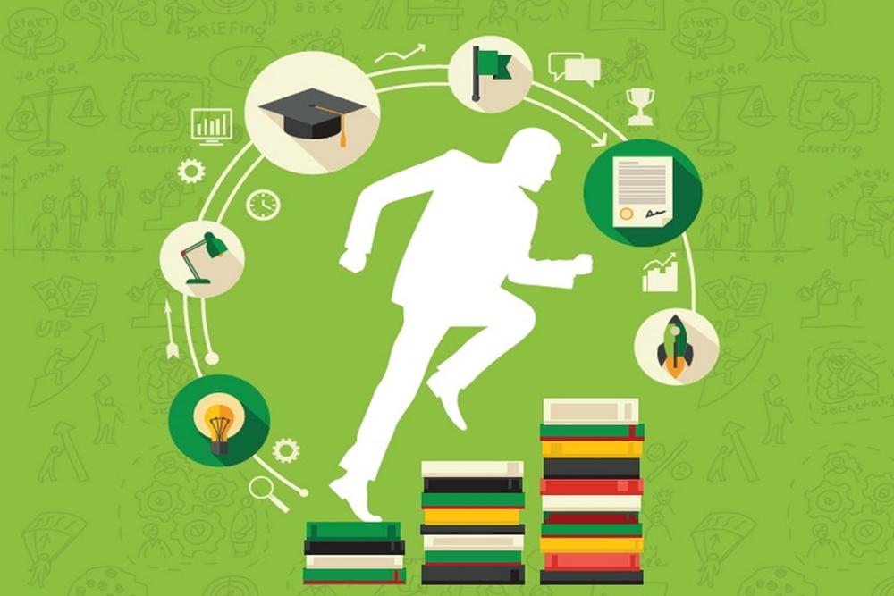 kişisel gelişim kitapları, tavsiye edilen kişisel gelişim kitapları, en iyi kişisel gelişim kitapları