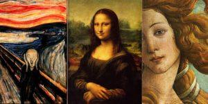 sanat akımları neler, sanat akımlarının oluşumu, sanat akımı temsilcileri